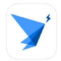 猎飞app安卓版手机软件下载 v1.2.1