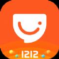 口碑手机客户端app二维码下载 v7.2.36.85