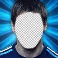 p脸app
