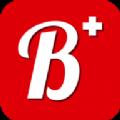 B plus杂志app下载手机版 v1.2.0