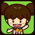 粉丝生活app下载手机版 v1.1.1