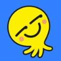 最右最新版app软件下载安装 v5.8.16