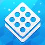 正点工具箱ios版下载app v1.1.0