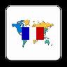 法语学习app下载手机版 v1.5.4