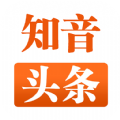 知音传媒今日头条app下载手机版 v3.6.5
