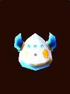 龙之谷手游胖嘟嘟的水晶蓝觉醒属性表一览 A级精灵技能解析[图]