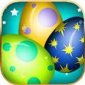 鸡蛋消消乐游戏手机版 v1.0.5