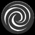 黑域app补丁下载官网版 v0.8.5