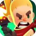 Almost a Hero游戏苹果版 v2.9.0