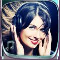 最流行的�音手�C版APP下�d V5.4