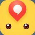 360兒童衛士安全手環官網ios版app v6.0.5