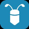 蚂蚁笔记官网下载思维导图中文版 v1.0-beta.6.5