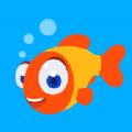 伴鱼绘本官网版