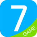 7377游戏盒