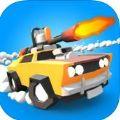 疯狂撞车王无限金币钻石内购破解版(Crash of Cars) v1.1.51