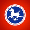 中国旅游报官网APP v4.0.0
