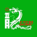 健康太原官網版