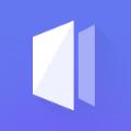 腾讯文件管理器下载密盒ios苹果版 v4.7.1.0021