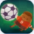 趣味足球Amazing Football安卓遊戲下載 v1.0