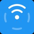 阿裏TV助手官方下載遙控器app v4.8.4