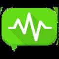 震�拥�贤�Converbration app官�W手�C版 v1.0.04