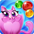 Cookie Cats Pop游戏