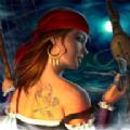 加勒比海盗风暴来临中文版