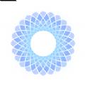 360瀏覽器紅包版官方軟件app下載 v1.3.0