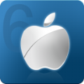 iPhone6S苹果锁屏主题app下载 v3.0.20170908