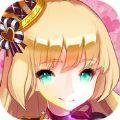 崩坏女仆安卓百度版游戏下载 v1.0.9