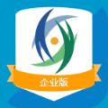 广西招聘宝官网app下载手机版 v3.1.9