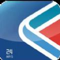 丽江轻快手机台官网app v2.5.1.2