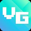 游��r光vgtime直播app下�d V2.0.8