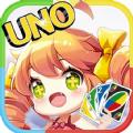 优诺UNO桌游牌手游官方网站 v2.0.0