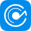手�C��酷app手�C版下�d V2.6.1