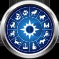 十二星座密码解锁图案app手机版下载 V1.0.2