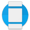 Android Wear2.0
