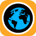 Airtripp手机版app下载 v7.6.29