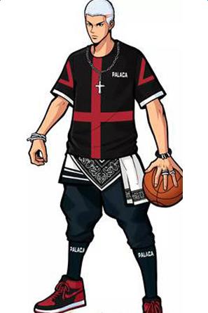 街头篮球手游天才值得入手吗 街头篮球手游天才属性[多图]