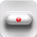 闪念胶囊iOS版