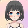 女友养成计划手游官网安卓版下载 v1.0.0.5
