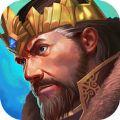 World of Kings官网正版手机游戏 v1.0.12