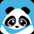 微約日曆官網版app下載安裝 v3.2.23