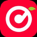 草莓鈴音最新手機版app下載 v5.5.4