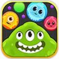 碉少堡球球大作战无限棒棒最新内购破解版 v6.4.0