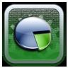 手机硬件检测软件app下载手机版 v5.3.44