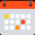 萬年曆日曆表app下載手機版 v2.0.1
