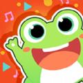 小蛙��l官�W版