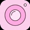 GirlsCam苹果版