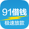 91借�X官�W版